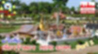 Mini Siam.jpg