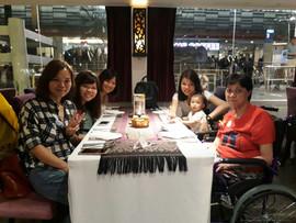 Wheelchair Holidays Thailand72578.jpg