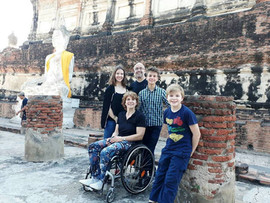 Wheelchair Holidays Thailand 202770.jpg
