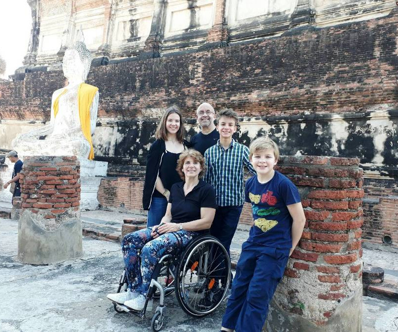 Wheelchair Holidays Thailand 202770.jpg