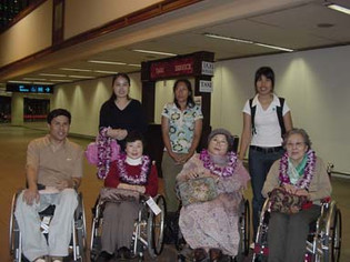 Disabled_holiday_Thailand-105.jpg
