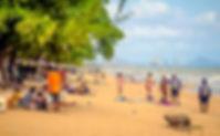 pattaya_beach_cover-2.jpg