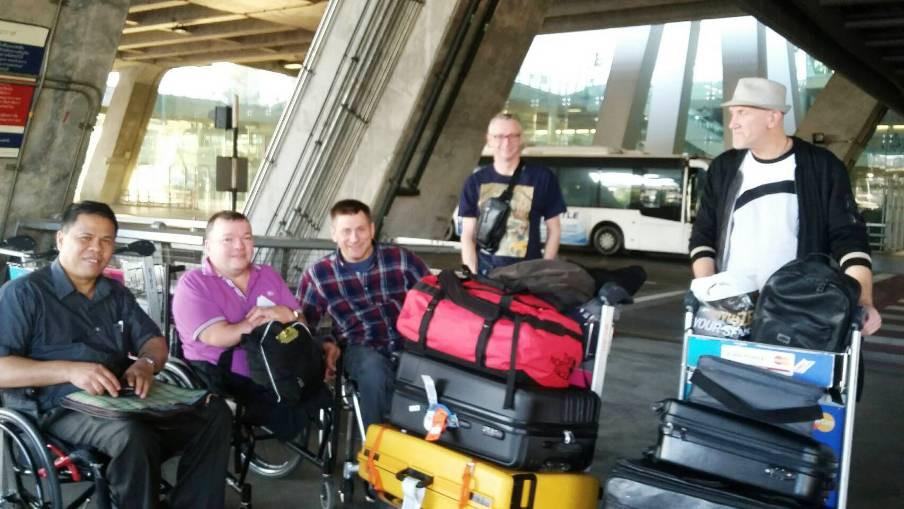 Wheelchair Holidays Thailand 202773.jpg