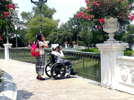 Wheelchair Holidays Thailand 202748.jpg