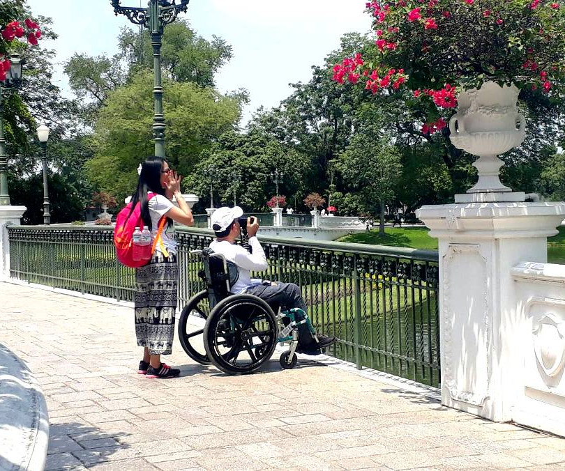 Wheelchair Holidays Thailand 202748.jpg