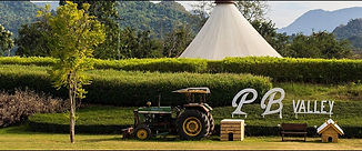PB Valley-3.jpg