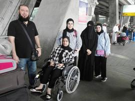 Wheelchair Holidays Thailand202713.jpg