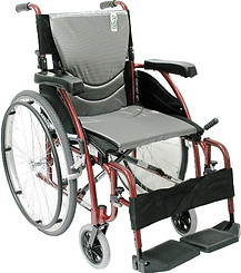 WheelChair-2-500pix.jpg