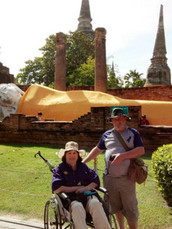 Wheelchair Holidays Thailand 202775.jpg