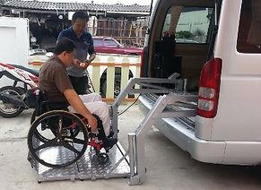 Van-with-lift.jpg