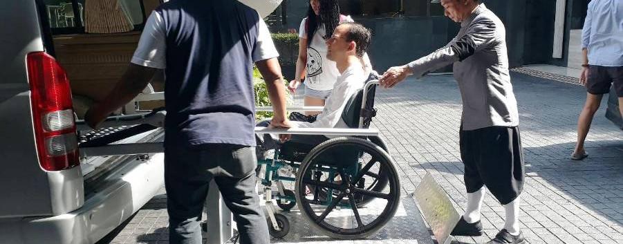 Wheelchair Holidays Thailand 202750.jpg