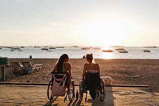 Pattaya-Beach-4-400p.jpg