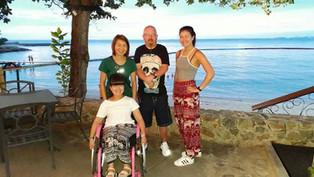 Wheelchair Holidays Thailand 202714.jpg