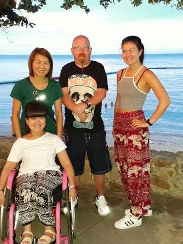 Wheelchair Holidays Thailand 202714.jpg