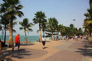 pattaya_beach_cover-4.jpg
