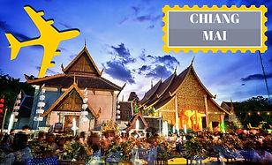 ChiangMai-0.jpg