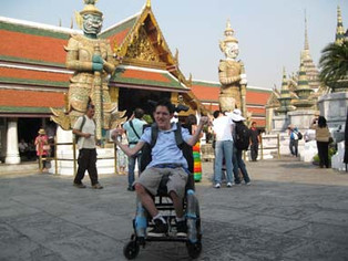 Disabled_holiday_Thailand-119.jpg
