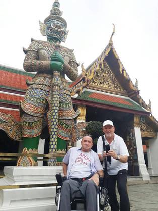 Wheelchair Holidays Thailand 202766.jpg