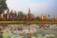 Ayt Wat Mahathat2.jpg