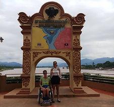 Chiang Rai-Golden Tragle-2.jpg