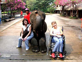 Disabled_holiday_Thailand-115.jpg