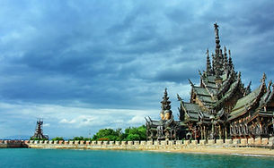 Sanctuary of Truth-2.jpg