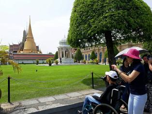 Wheelchair Holidays Thailand 202747.jpg