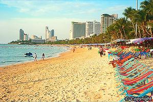 pattaya_beach_cover.jpg