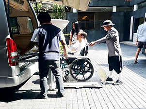 Wheelchair Holidays Thailand 202750_edit
