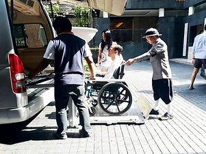 Wheelchair Holidays Thailand 202750_edit