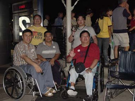 Disabled_holiday_Thailand-104.jpg