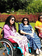 Wheelchair Holidays Thailand202720.jpg