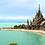 Thumbnail: LC01 & LC02 Laem Chabang Port to Pattaya