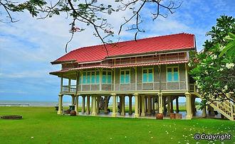 Mrigadayavan Palace-3.jpg