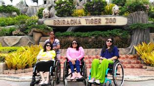Wheelchair Holidays Thailand 202716.jpg