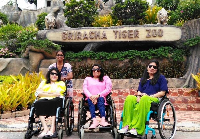 Wheelchair Holidays Thailand 202716.jpg