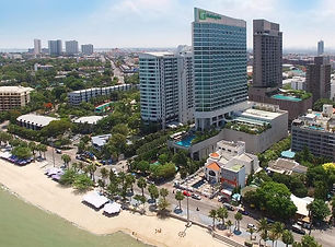 Pattaya Holidays Inn.jpg