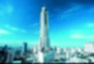 baiyoke-sky-1-400pix.jpg