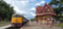 HuaHin Station-400p.png