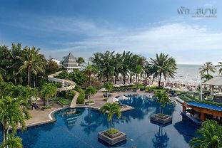Hotel  Novotel Hua Hin-400p.jpg