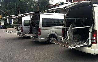 Accessible van-All-1-900pix.JPG
