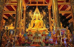 27424368-phra-buddha-chinnarat-at-phitsa