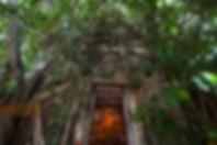 Wat BangKung-1.jpg