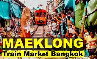 Mae Klong Market-0-400p.jpg