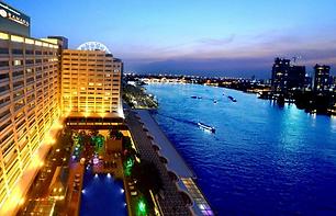 Accesible Hotels Ramada 1.png