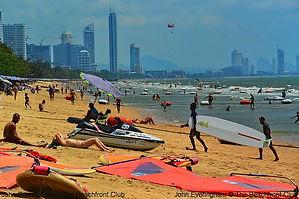 pattaya_beach_cover-3.jpg