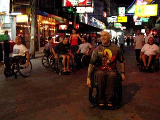 Disabled_holiday_Thailand-110.jpg