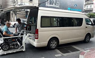 Accessible Van-900pix.jpg