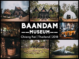 Baan-Dam Museum-1.jpg
