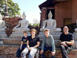Wheelchair Holidays Thailand 202768.jpg